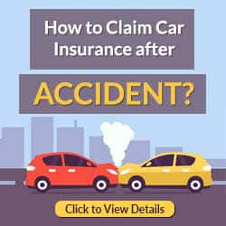Image Result For Car Insurance Compare Buy Or Renew Car Insurance