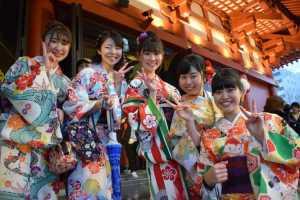 India-Japan apparel trade