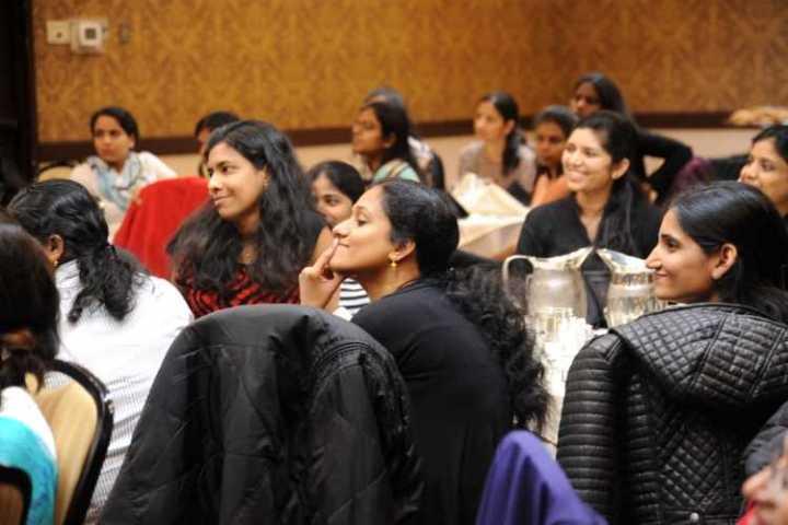 Kerala online education