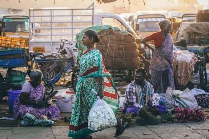 tamil nadu social protection
