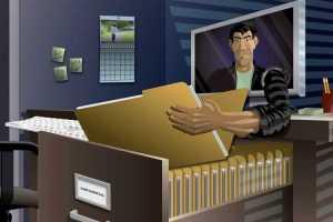 Decriminalising corporate offences