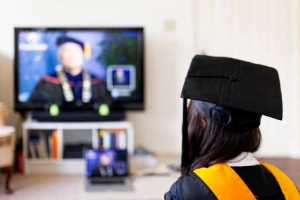online education in India to take off