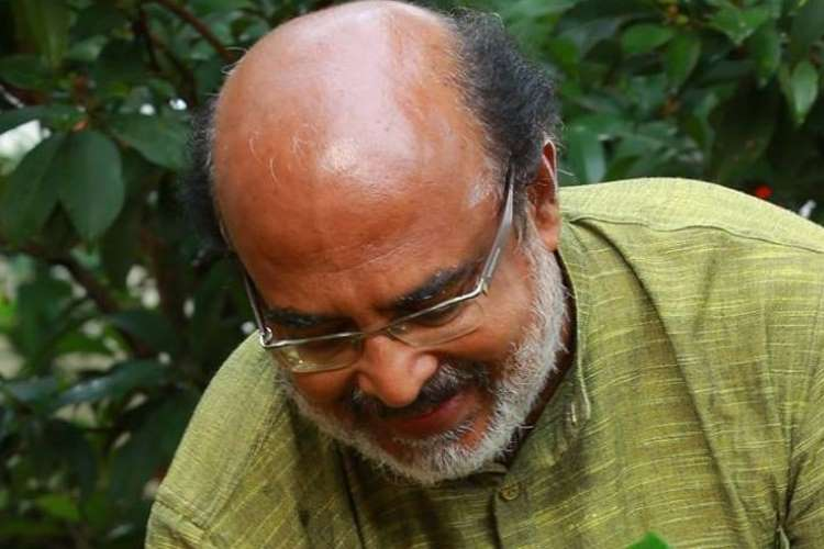 Thomas Isaac's Kerala budget 2021