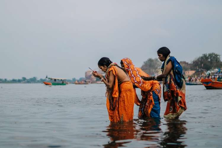 widows in india face unseen problems