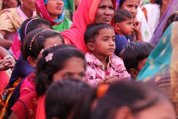 A case for caste census