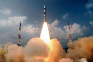 Space sector in India needs decentralisation, privatisation.