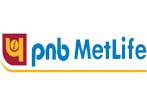 Pnb MetLife life insurance logo