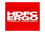 hdfc-ergo-general-insurance-company-logo