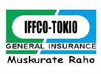 iffco-tokio-general-insurance-company-logo