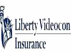 liberty-videocon-general-insurance-company-logo