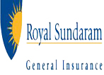 royal-sundaram- alliance-insurance-company-logo