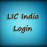 LIC Login Portal for New & Registered Users – LIC Agent Login Process