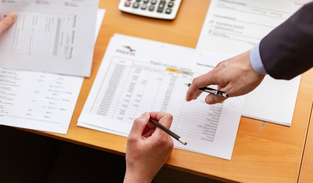 Bedivere Insurance Company Heads into Liquidation