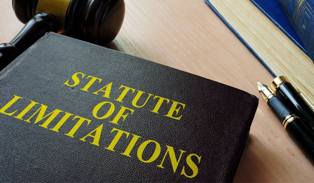 Insurance Archeology & Sexual Abuse Litigation (Reviver Statutes)