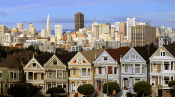 Homeowner and Renter Affordability