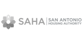 San Antonio Housing Authority