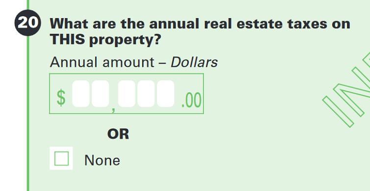 PropertyTaxes20160323