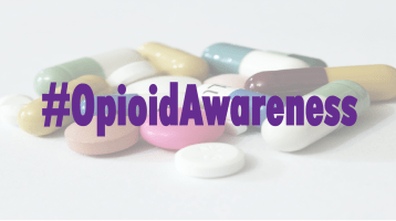 Elevating Opioid Awareness with PolicyMap