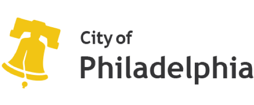 City of Philadelphia Logo