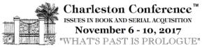 Charleston Conference