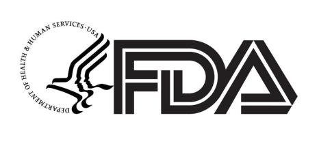 「FDA」の画像検索結果