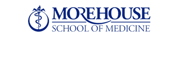 © 2013 Morehouse School of Medicine - All Rights Reserved