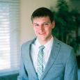 Kyle Fischer, MD, MPH