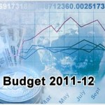 Budget 2011 – Service Tax Changes to ULIP and Traditional Plan