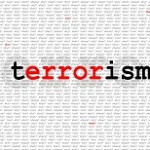 Does my insurance policy cover Terrorism?