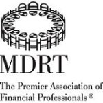 All about Million Dollar Round Table (MDRT)