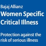 Bajaj Allianz launches Women Specific Critical Illness Policy