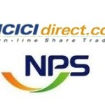 How to Open New Pension Scheme (NPS) Account Online (ICICI Direct)?
