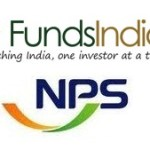 How to Open Online FundsIndia-NPS Account?