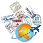Things to Take Care in Travel Insurance Claims