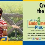 LIC's New Endowment Plus Plan (Table No.835) : Review