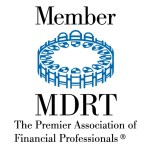How to Register for MDRT Membership?