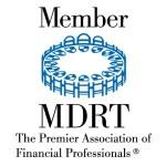 How to Register for MDRT Membership?