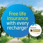 How to get Free Life Insurance with Telenor Mobile Recharge?