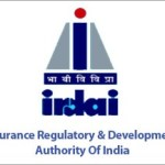 IRDAI – Guidelines on Standardization in Health Insurance