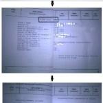 How to Get Duplicate Kisan Vikas Patra (KVP)?
