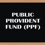 How to Prematurely close your PPF Account?
