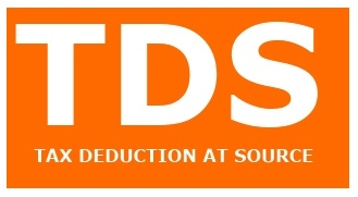 Threshold For Tds On Insurance Commission Now Reduced From Rs