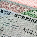 Applying Schengen Visa, Buy Travel Insurance from following companies?