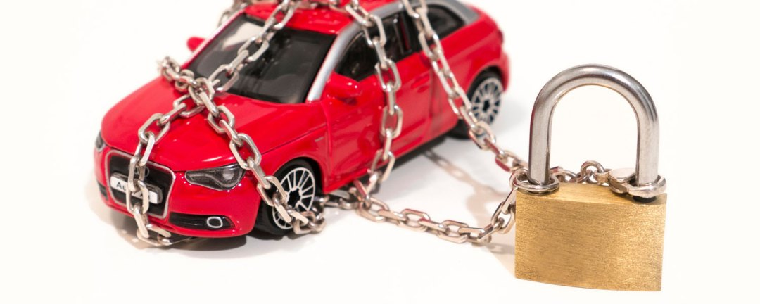 Policywave Convicted Driver Insurance