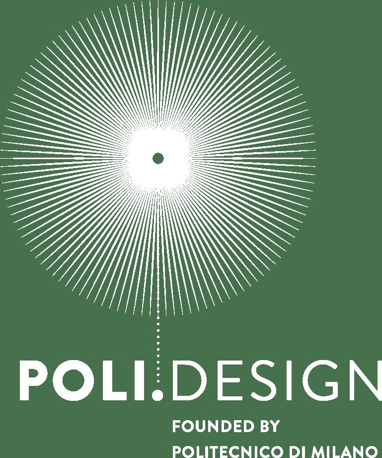 The design policy lab is a research lab at the design department of the politecnico di milano. Poli Design