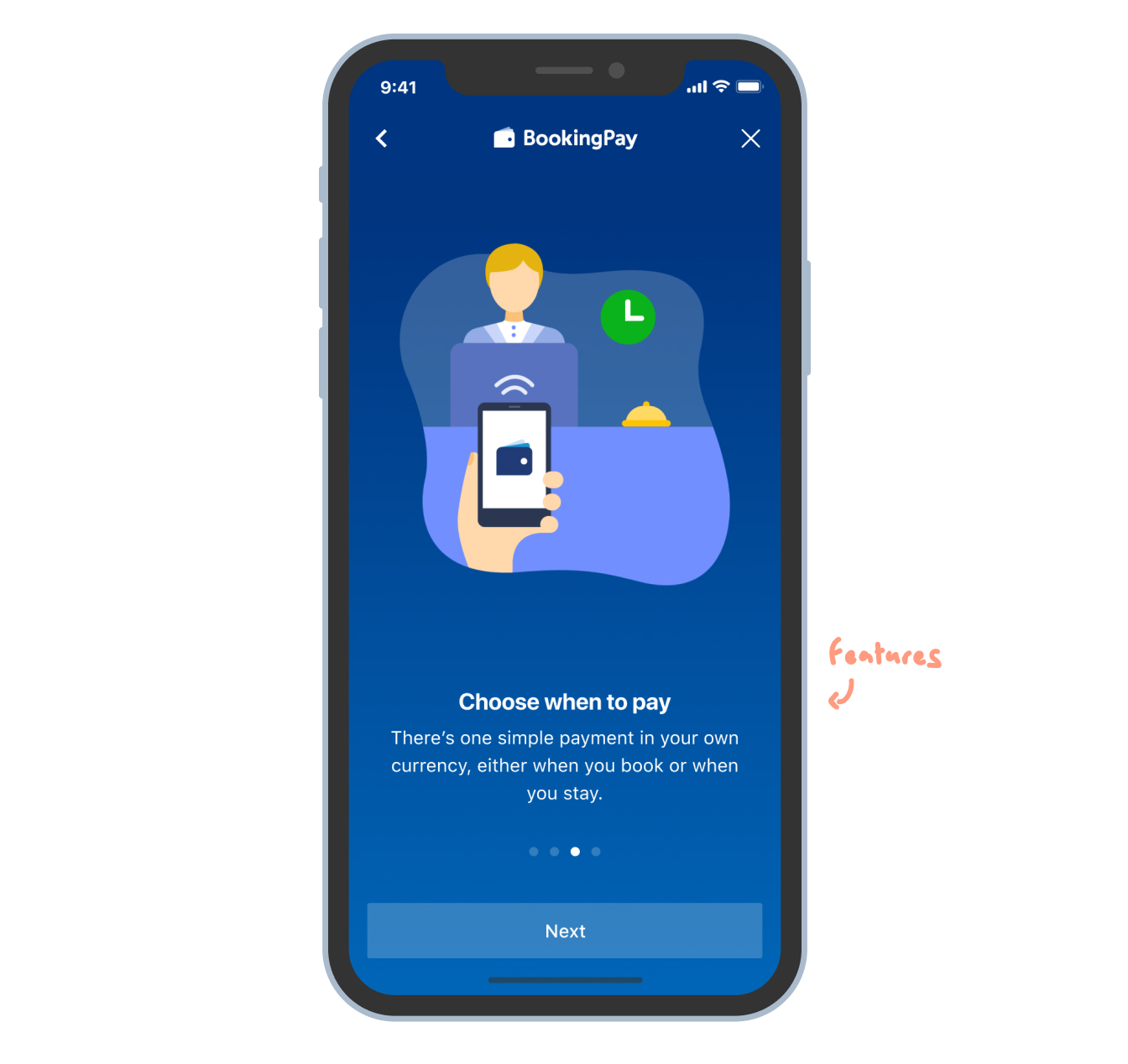 BookingPay-apps-03