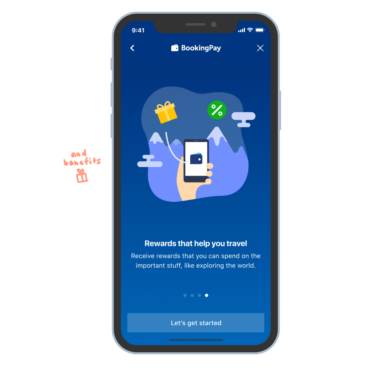 BookingPay-apps-04
