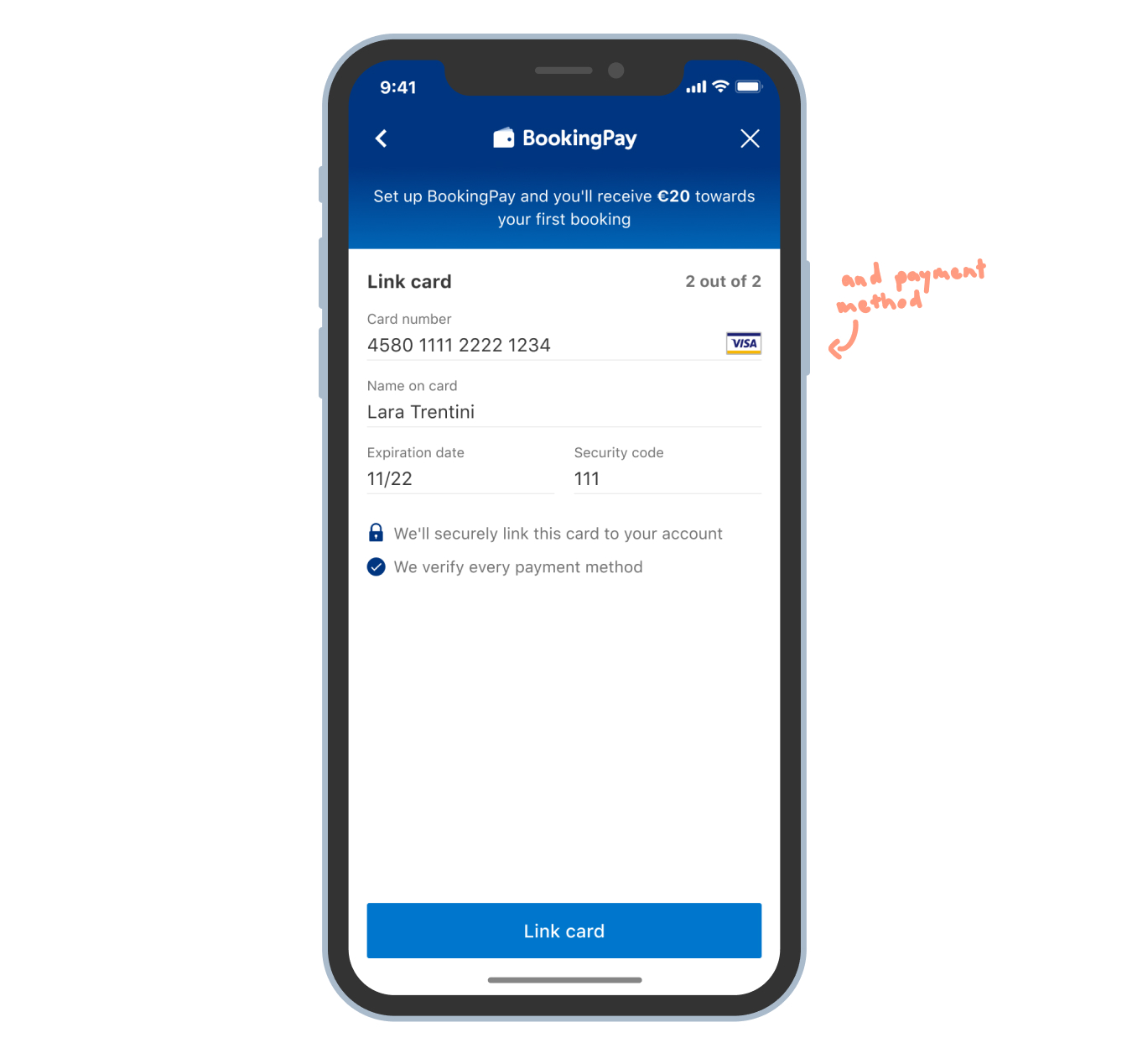 BookingPay-apps-06