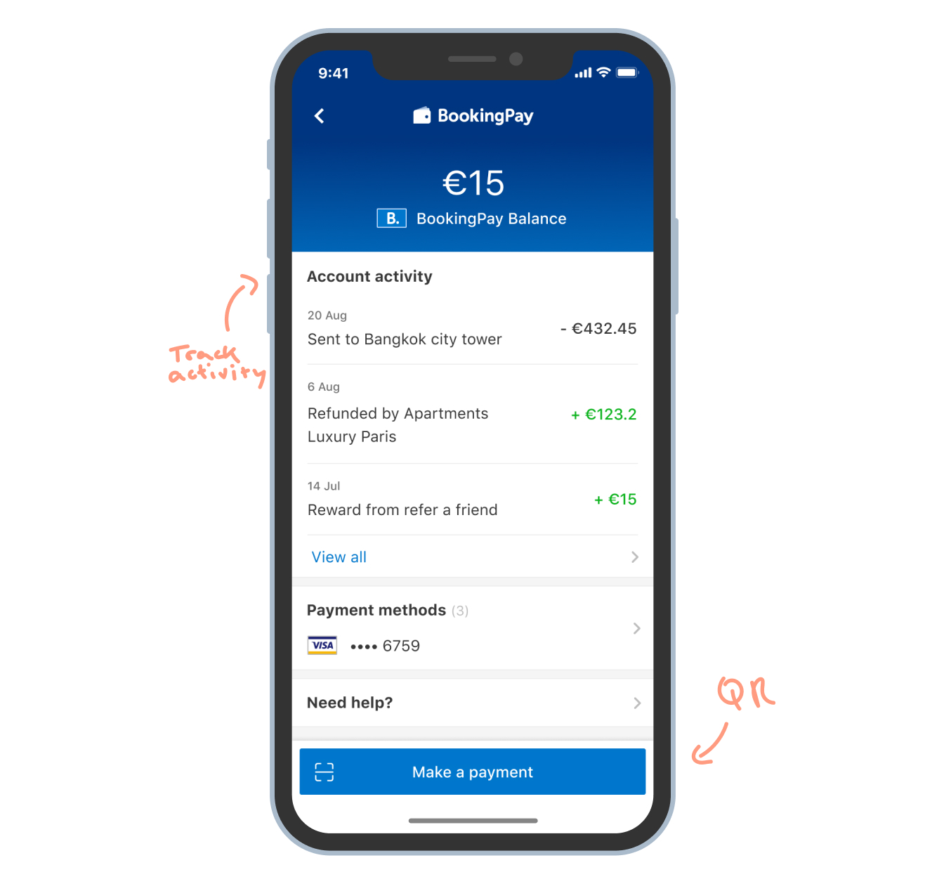 Bookingpay-apps-07