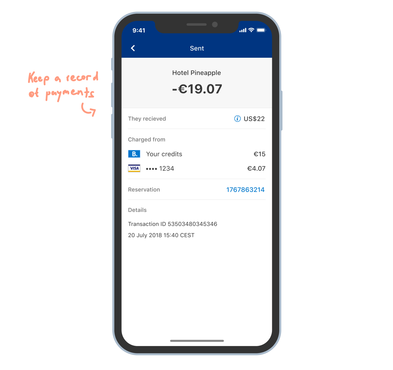 Bookingpay-apps-13